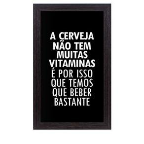 Quadro_Porta_Tampinhas_de_Cerv_825