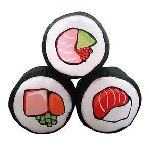 Almofada_Formato_Sushi_3_unida_145