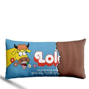 Almofada_Retro_Chocolate_Lolol_222