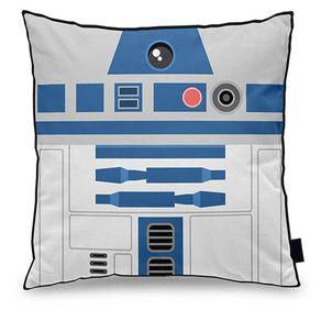 Almofada_Rob_R2D2_Star_Wars_Fa_324