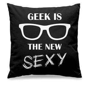 Almofada_Geek_is_the_New_Sexy_868