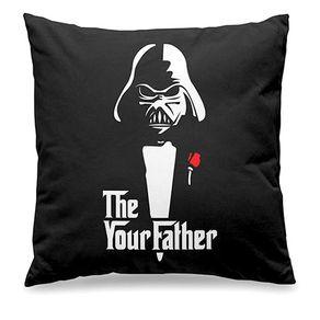 Almofada_Darth_Vader_Star_Wars_906