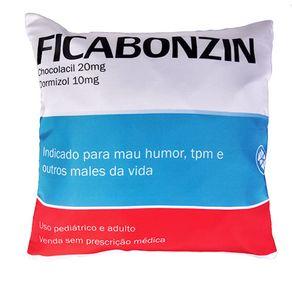 Almofada_Remedio_Ficabonzin_492