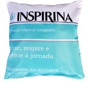 Almofada_Remedio_Aspirina_155