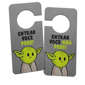 Aviso_de_Porta_Ecologico_Mestr_908