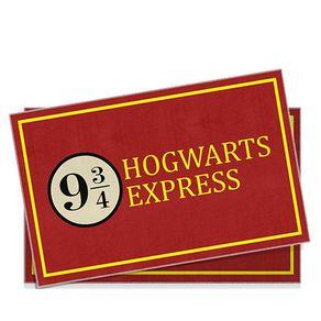Jogo_Americano_Harry_Potter_Ho_687