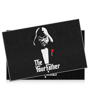 Jogo_Americano_Darth_Vader_Pod_802
