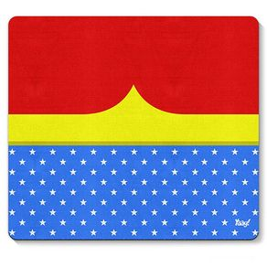 Mouse_Pad_Mulher_Maravilha_DC__408