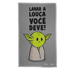Pano_de_Prato_Mestre_Yoda_Star_10