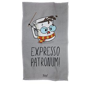 Pano_de_Prato_Expresso_Patronu_798