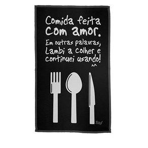 Pano_de_Prato_Cozinho_com_Amor_734