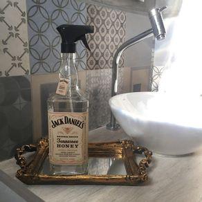 Saboneteira_Garrafa_de_Whisky__511