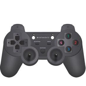 Porta_Chaves_Joystick_Playstat_64