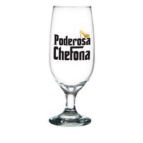 Taca_de_Poderosa_Chefona_o_Pod_606