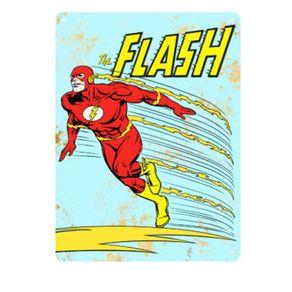 Placa_Decorativa_em_MDF_Flash__950