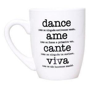 Caneca_Dance_Ame_Cante_Viva_638