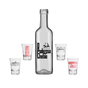 Kit_Copos_de_Tequila_Shot_O_Po_475