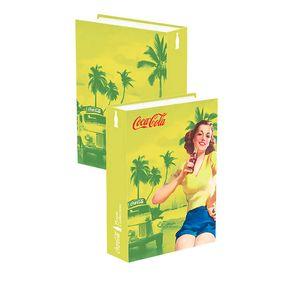 Caixa_Decorativa_Livro_Pin_Up__966