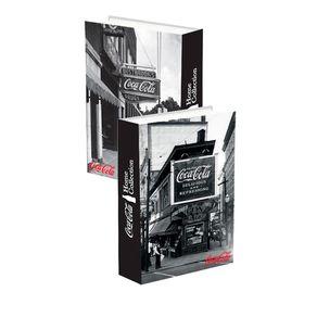 Caixa_Decorativa_Livro_CocaCol_608