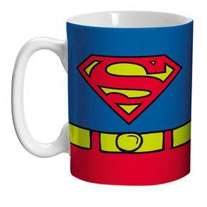 Mini_Caneca_Super_Homem_DC_Com_702