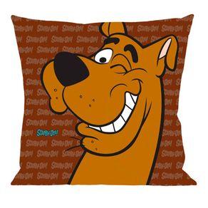 Almofada_Rosto_Scooby_Doo_Hann_318