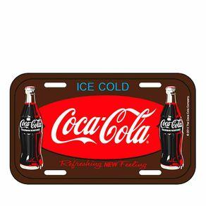 Placa_de_Metal_Collection_Coca_546