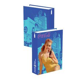 Caixa_Decorativa_Livro_Pin_Up__637