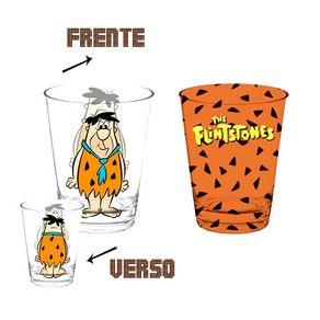 Conjunto_de_Copos_Fred_Flintst_920
