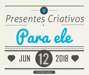 aaa1766d5e10a0 Presentes Criativos, Originais e Diferentes | Gorila Clube