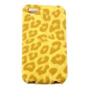 Capa-para-Iphone-4-Oncinha-Amarela