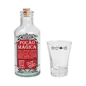 Moringa-de-Cachaca-Pocao-Magica