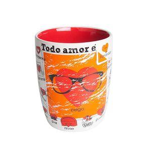 Caneca-Todo-Amor-e