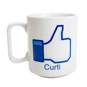 Caneca-Curti-Nao-Curti