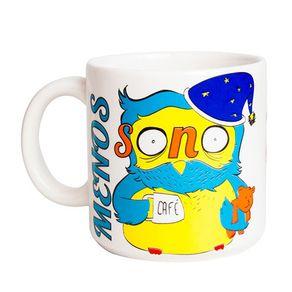 Caneca--Menos-Sono-Mais-Cafe