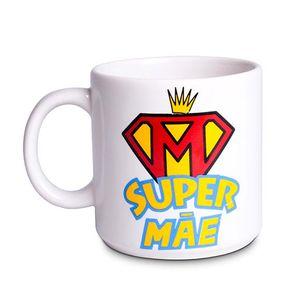 Caneca-Super-Mae