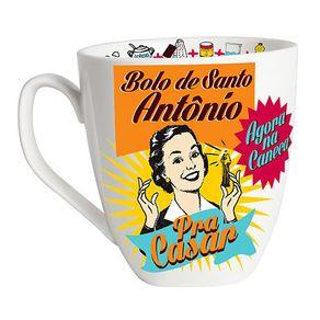 Caneca-Bolo-de-Santo-Antonio-pra-Casar