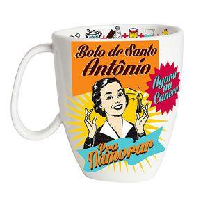Caneca-Triangular-Bolo-de-Santo-Antonio-pra-Namorar