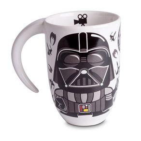 Caneca-Darth-Vader-Alca-Aberta