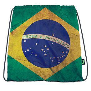 Mochila-Sacola-Bandeira-do-Brasil