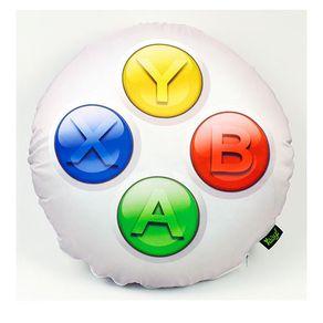 Almofada-Joystick-ABYX-Geek