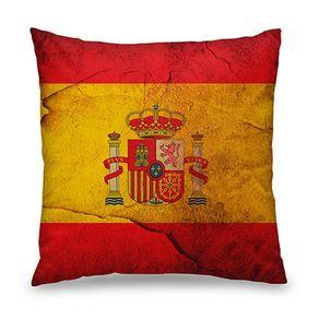 Almofada-Bandeira-da-Espanha