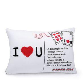 Almofada-Massageadora-I-love-You