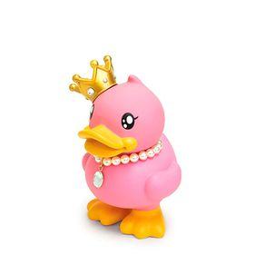 Cofrinho-B-Duck-Abelha-Rainha