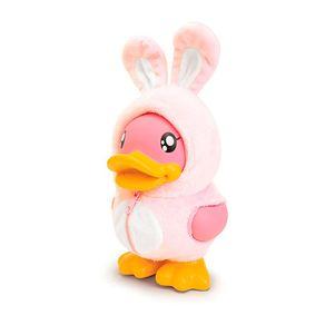 Cofrinho-B-Duck-Coelho