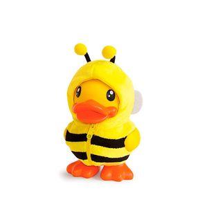 Cofrinho-B-Duck-Abelha