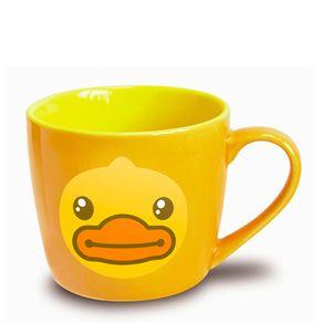 Caneca-B-Duck-Amarela