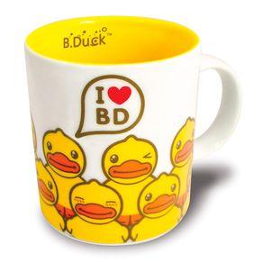 Caneca-B-Duck-Love