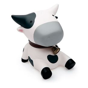 Cofrinho-Vaca-Bubu-Preto-e-Branco