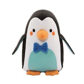 Almofada-Pinguim---Pinguino
