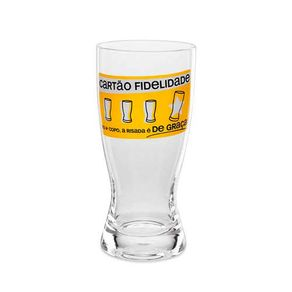 Copo-De-Cerveja-Cartao-Fidelidade